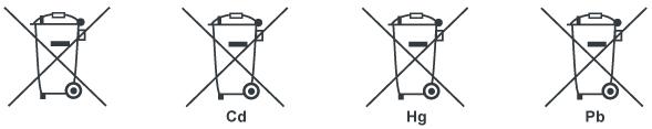 BA_simbol zabojnik_težke kovine